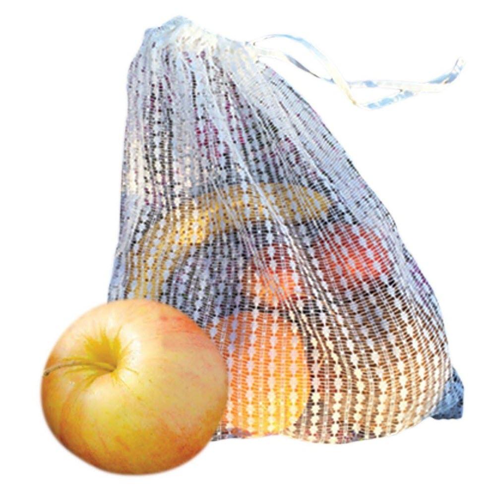 Vrečka za sadje in zelenjavo
